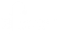 National-Main-Street-logo