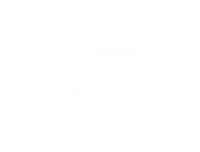 baltimoremainstreet