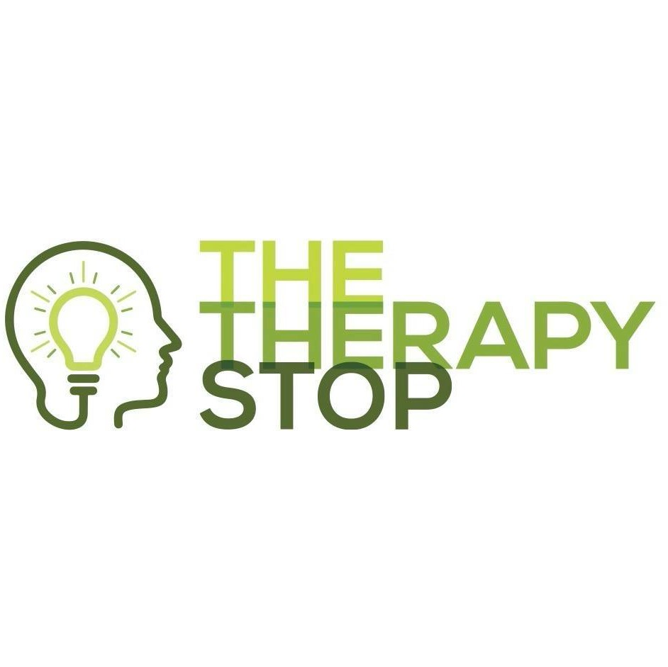 The therapy stop