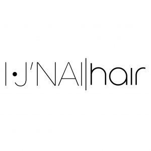 I'Jnai Hair