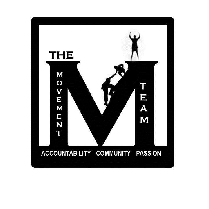The Movement Team