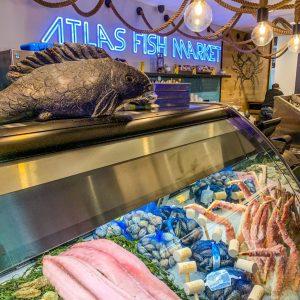 allas fish market1