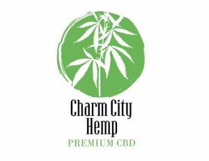 charm city hemp