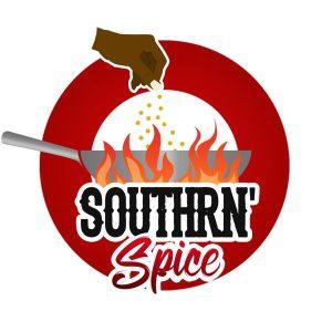 southrn spice